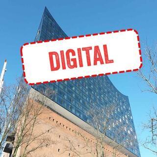 Der BJLT 2021 findet digital statt, Foto: JDAV/Britta Zwiehoff