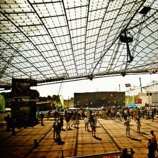 Wettkampflocation-BWC-Muenchen-2011