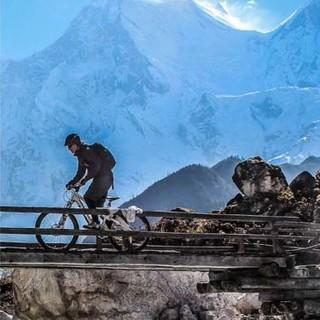 Freeride-Nepal-Mountainbike-Fuehrer