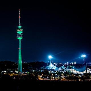 High Rohn 191025 DAV Olympiaturm 001-1200px klein