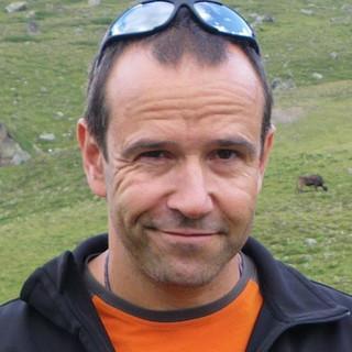 Christian Kohl