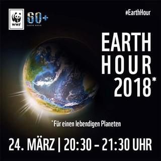 earth-hour-2018-1x1