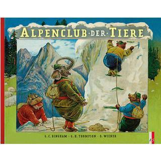 Foto: AS Verlag