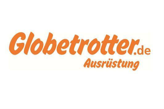 bbeb0ad1994453 DAV-Tag bei Globetrotter Ausrüstung - News Home - Deutscher ...
