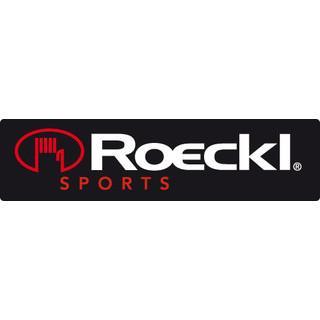 Roeckl Logo vec Kopie