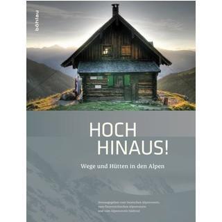 03 Cover Hoch hinaus