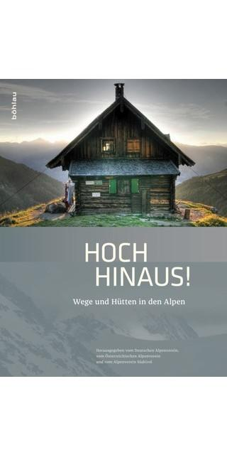 03 Cover Hoch hinaus
