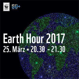 Earth-Hour-2017-1x1