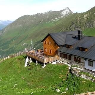 alpenvereinshuetten-imagespot-geraer-huette-thumb