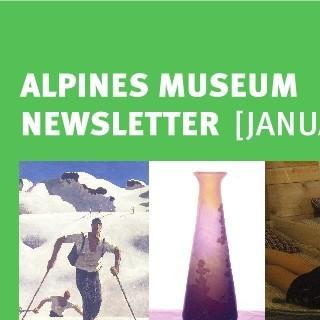 Newsletter JanuarFebruar 2019