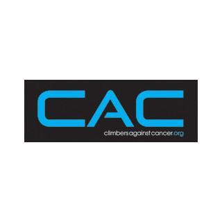 Bildergalerie DAV Nationalkader unterstützt CAC 2015