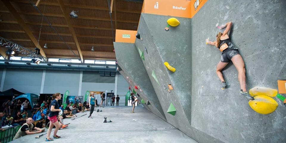 Deutsche-Meisterschaft-Bouldern-2018-DAV-Vertical-Axis (13)