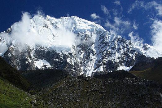 Brief Schreiben An Jemanden Den Man Lange Nicht Gesehen Hat : Berge im kopf der welt klettern und briefe