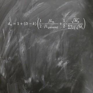 Teaserkachel-Formel web