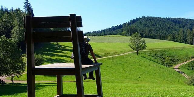 Deutschlandrunde-Schwarzwald-Klaus-Gräbe
