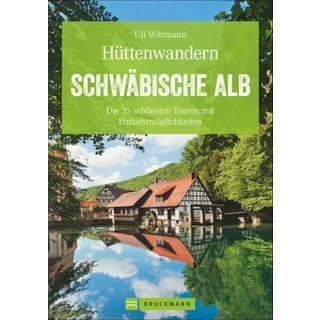 1 Bruckmann Schwaben
