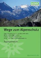 wege-zum-alpenschutz-naturschutztagung-2008