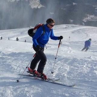 Skitouren-auf-Pisten-Pass-Thurn-Resterhoehe