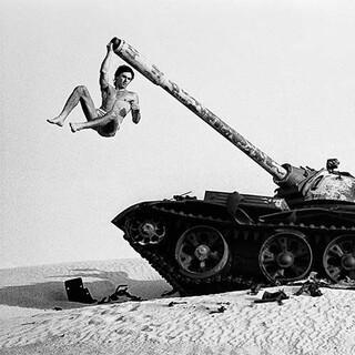 Wolfgang-Guellich-Panzer-Gerhard-Heidorn-ts