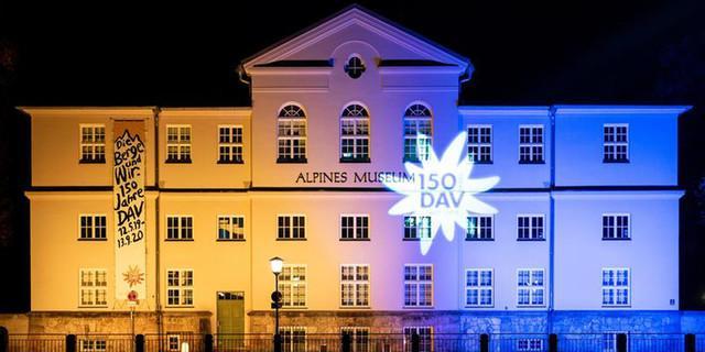 Beleuchtung-Museum-150Jahre-Foto-Franz-Guentner--00181-1200px