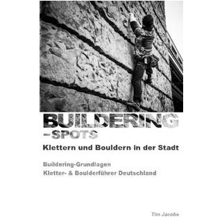Buildering-Spots-Cover