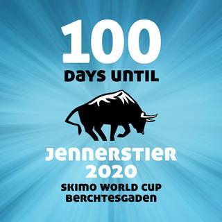 1910-Jennerstier2020-100days