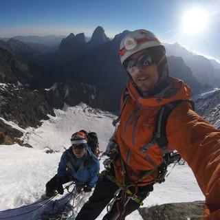 Exped-Abenteuer Kirgistan