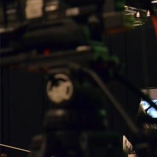 DAV-Präsident Josef Klenner spricht auf der DAV Hauptversammlung in Hamburg.&nbsp&#x3B;