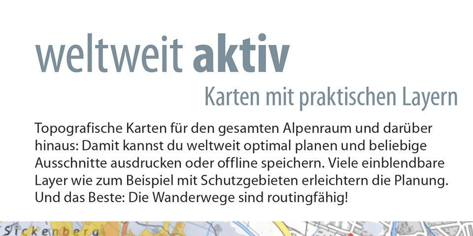 1604-alpenvereinaktiv5