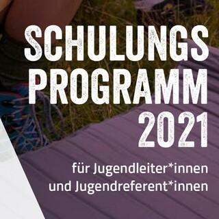 JDAV_Titel_Schulungsprogramm-2021_web