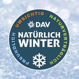 2012-natuerlich-Winter-Teaser-2x1 320x320-ID93290-86bfecc9257db53019634d950f1a9ccd