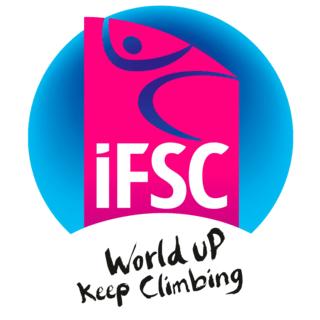 2016 Logo IFSC