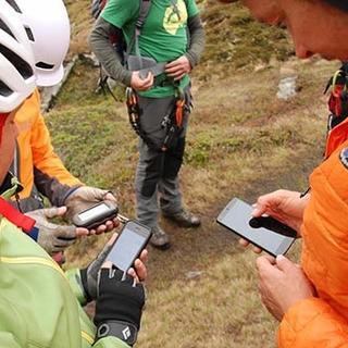 Autorentreffen-Alpenvereinaktiv-app
