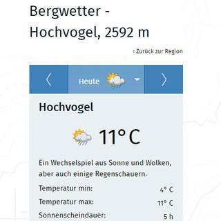 alpenverein-de-bergwetter-mobil