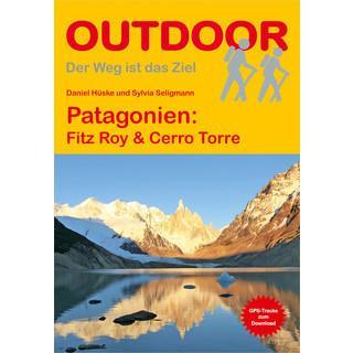 19 Patagonien