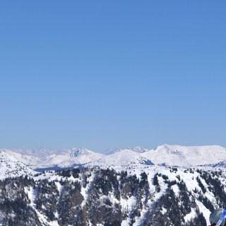 Skitouren-Kitzbueheler-Alpen-Aschau