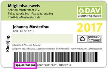 DAV-Mitgliedsausweis-2017