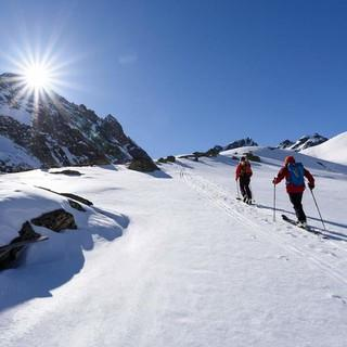Alpen-Bergsport-Impressionen-Wolfgang-Ehn-59