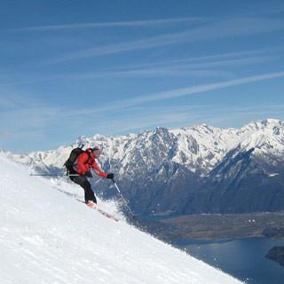 Skitour-Monte-Bregagno