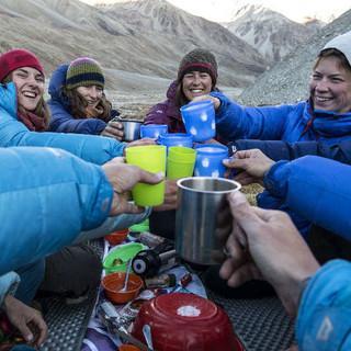 Doerte Tajikistan16 41