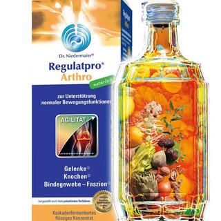 Dr. Niedermaier Regulat Pro