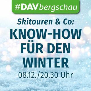 2011-bergschau-Teaser-1x1 OL
