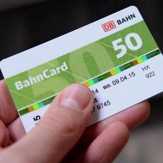 Die-Bahncard-50-bekommt-Verstaerkung