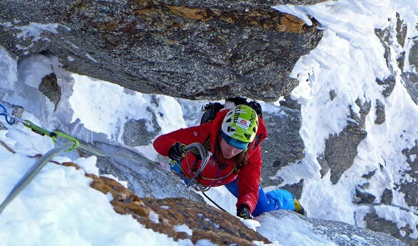Expedkader-Eisklettern-Chamonix-2015 (5)
