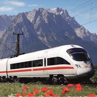 Bahn-und-Berge
