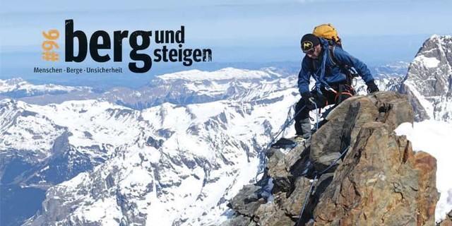 berg-und-steigen-96-cover