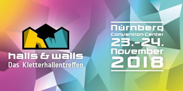 1804-hallswalls-Header RZ