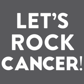 logo-lets-rock-cancer-content
