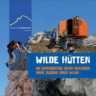 wilde-huetten-mountain-wilderness-cover