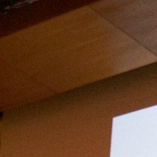 Florian Beyer - Unser Key note speaker
